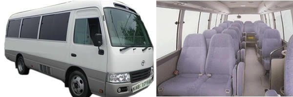 Private_Luxury_Bus-Hire_Service-Nairobi-Arusha-Moshi-Marangu