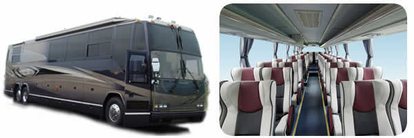 Marangu private shuttle bus hire